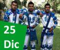 25Dic Waut+a
