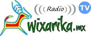 wixarika.mx
